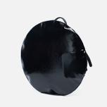 Рюкзак Cote&Ciel Moselle Liquid Black фото- 1