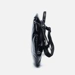Рюкзак Cote&Ciel Moselle Liquid Black фото- 2