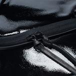 Рюкзак Cote&Ciel Moselle Liquid Black фото- 5