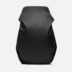 Рюкзак Cote&Ciel New Nile Obsidian Black