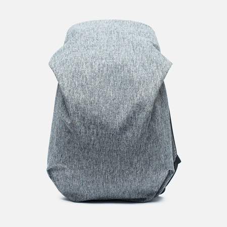 Cote&Ciel Nile Backpack Basalt
