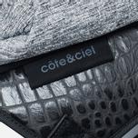 Рюкзак Cote&Ciel Nile Basalt фото- 6
