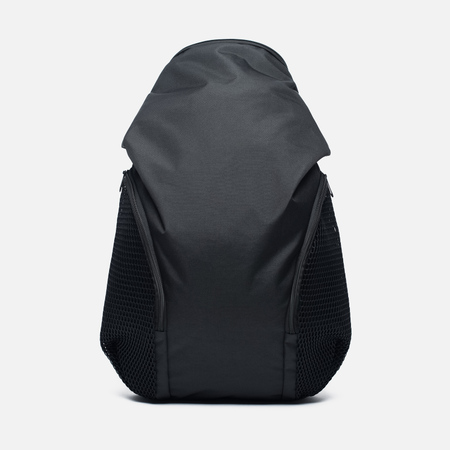 Cote&Ciel Nile Backpack Black