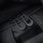 Рюкзак Cote&Ciel Nile Black фото- 6
