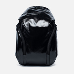 Рюкзак Cote&Ciel Nile Liquid Black фото- 0