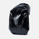Рюкзак Cote&Ciel Nile Liquid Black фото- 1