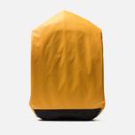 Рюкзак Cote&Ciel Nile Ocre Yellow фото- 0