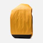 Рюкзак Cote&Ciel Nile Ocre Yellow фото- 1