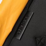Рюкзак Cote&Ciel Nile Ocre Yellow фото- 7