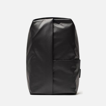 Рюкзак Cote&Ciel Sormonne Obsidian Black