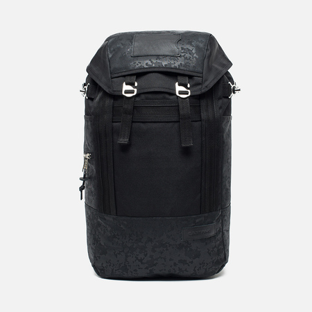 Рюкзак Eastpak Bust Merge Ltd