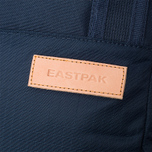 Рюкзак Eastpak Bust Merge Navy фото- 10