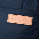 Eastpak Bust Merge Backpack Navy photo- 10
