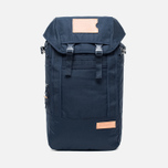 Рюкзак Eastpak Bust Merge Navy фото- 0
