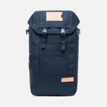 Eastpak Bust Merge Backpack Navy photo- 0