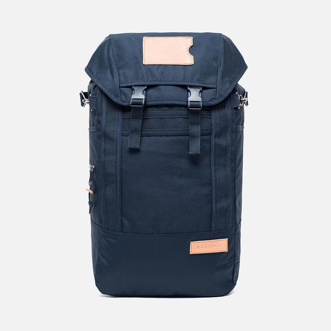 Eastpak Bust Merge Backpack Navy