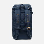Рюкзак Eastpak Bust Merge Navy фото- 3
