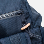 Eastpak Bust Merge Backpack Navy photo- 6