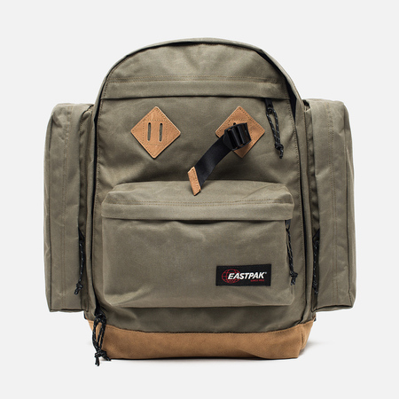 Рюкзак Eastpak Killington Khaki