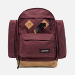 Рюкзак Eastpak Killington Merlot фото- 0
