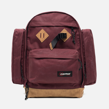 Eastpak Killington Backpack Merlot