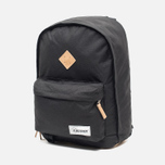 Eastpak Out Of Office Into Backpack Black photo- 2