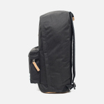 Eastpak Out Of Office Into Backpack Black photo- 3