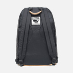 Eastpak Out Of Office Into Backpack Black photo- 4