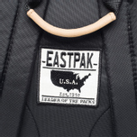 Eastpak Out Of Office Into Backpack Black photo- 5