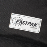 Eastpak Out Of Office Into Backpack Black photo- 7