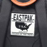 Eastpak Out Of Office Into Backpack Tan/Navy photo- 4