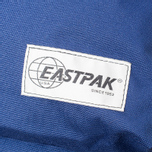 Eastpak Out Of Office Into Backpack Tan/Navy photo- 5