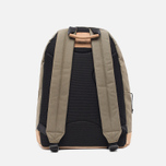 Eastpak Padded Pak'r Backpack Khaki photo- 3