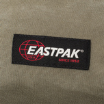 Eastpak Padded Pak'r Backpack Khaki photo- 10