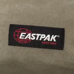 Рюкзак Eastpak Padded Pak'r Khaki фото- 10