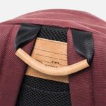 Рюкзак Eastpak Padded Pak'r Merlot фото- 4