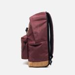 Рюкзак Eastpak Padded Pak'r Merlot фото- 2