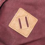 Рюкзак Eastpak Padded Pak'r Merlot фото- 7
