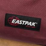 Рюкзак Eastpak Padded Pak'r Merlot фото- 10