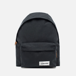 Рюкзак Eastpak Padded Pak'r Opgrade Black фото- 0