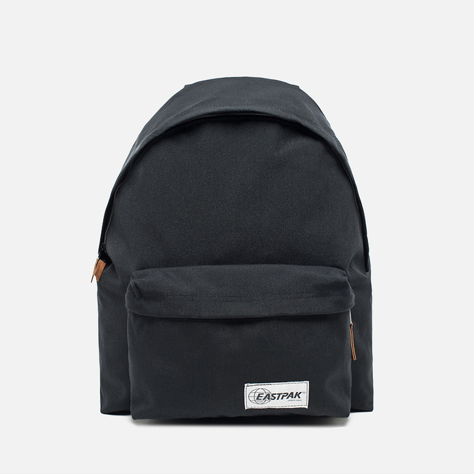Рюкзак Eastpak Padded Pak'r Opgrade Black