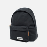 Рюкзак Eastpak Padded Pak'r Opgrade Black фото- 1