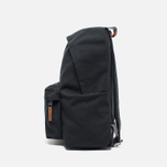 Рюкзак Eastpak Padded Pak'r Opgrade Black фото- 2