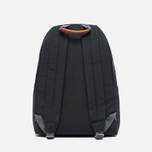 Рюкзак Eastpak Padded Pak'r Opgrade Black фото- 3