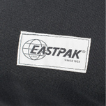 Рюкзак Eastpak Padded Pak'r Opgrade Black фото- 5