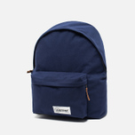Eastpak Padded Pak'r Opgrade Backpack Navy photo- 1