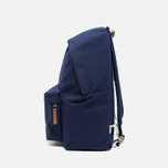 Eastpak Padded Pak'r Opgrade Backpack Navy photo- 2