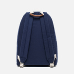 Eastpak Padded Pak'r Opgrade Backpack Navy photo- 3