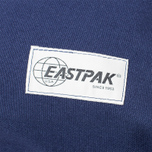 Eastpak Padded Pak'r Opgrade Backpack Navy photo- 6