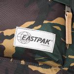 Рюкзак Eastpak Rowlo Camo фото- 9